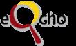 eQcho Capital