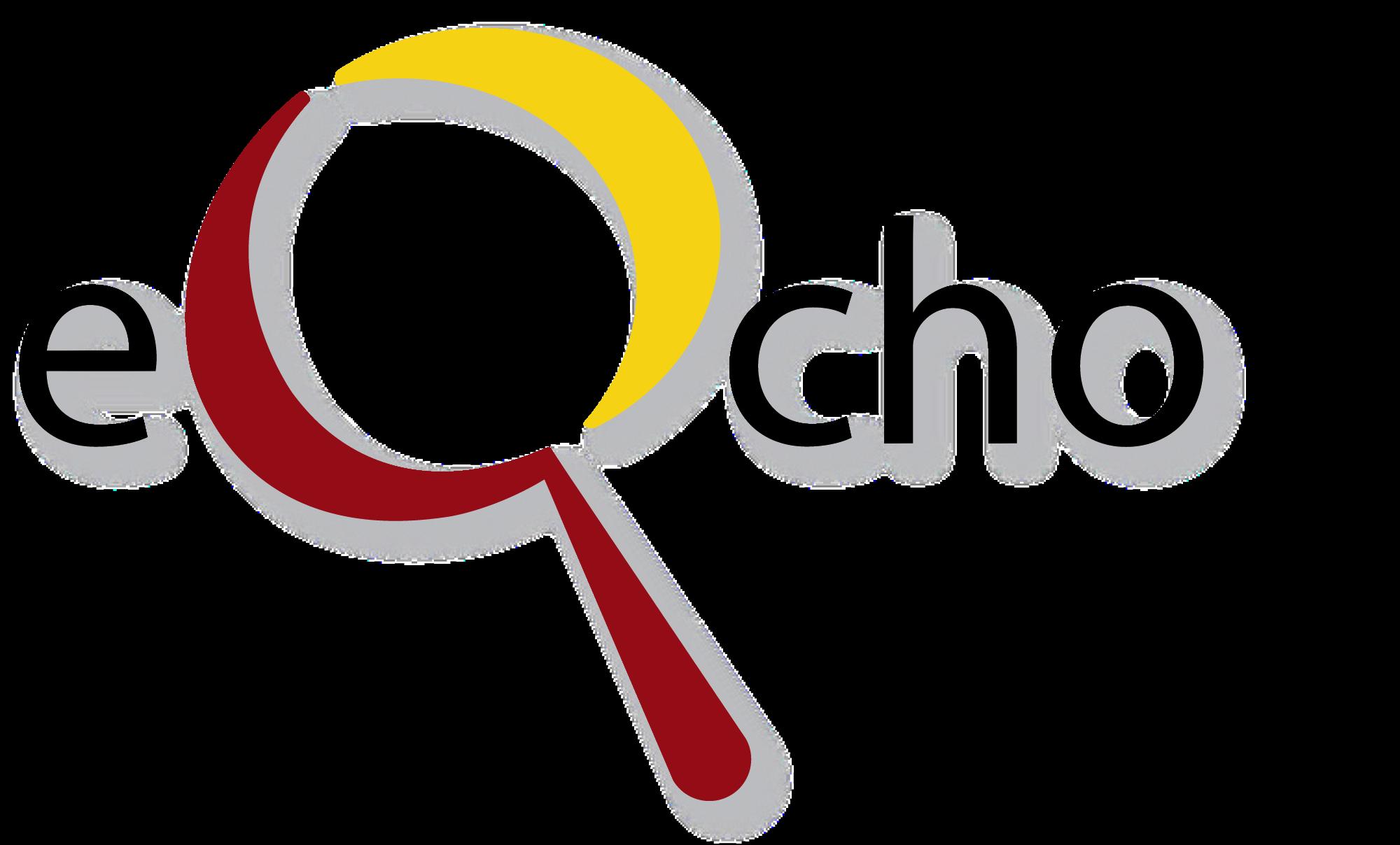 contact eqcho