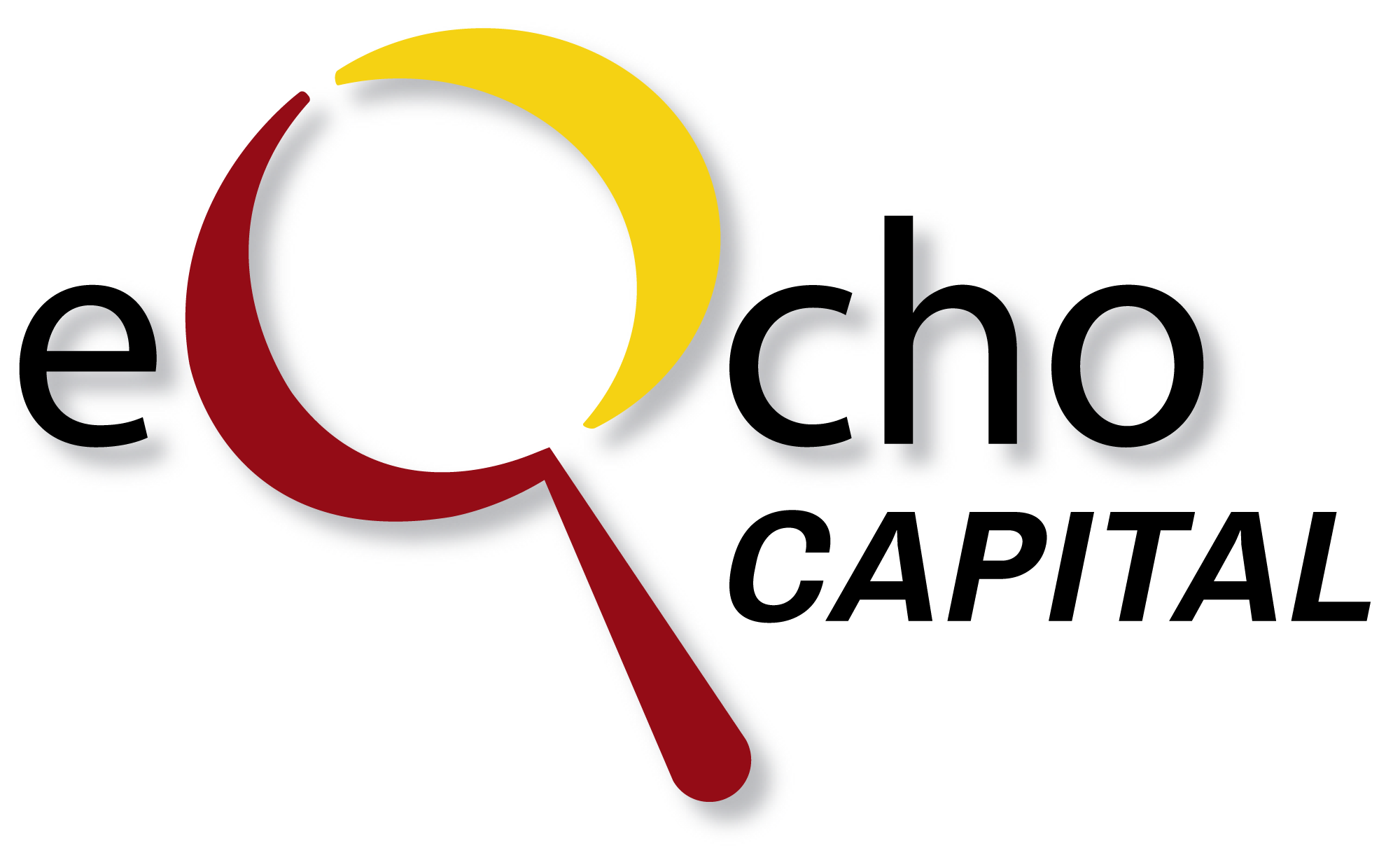 eqcho capital logo