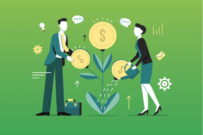 working capital loan company