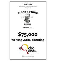 Monte Fiore Farms